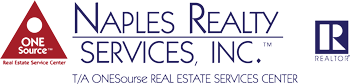 Naples Realty Services, Inc. logo