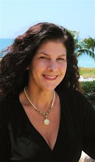 Cynthia Casola Naples Realty Service