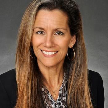 Lisa Guitarri Naples Real Estate Services Inc