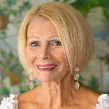 Carol Mulready Naples Realty Services