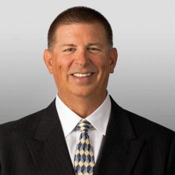 Steve Moriconi Naples Realty Services Inc.