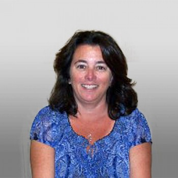 Kathy Packish Naples Realty Services Inc